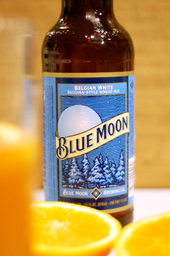 bluemoon beer